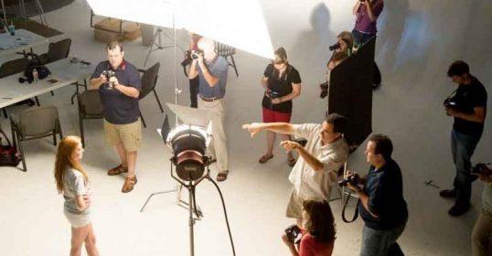 fotografie workshops leeuwarden