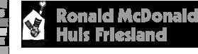Ronald McDonaldshuis