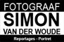 Simon van der Woude Fotograaf